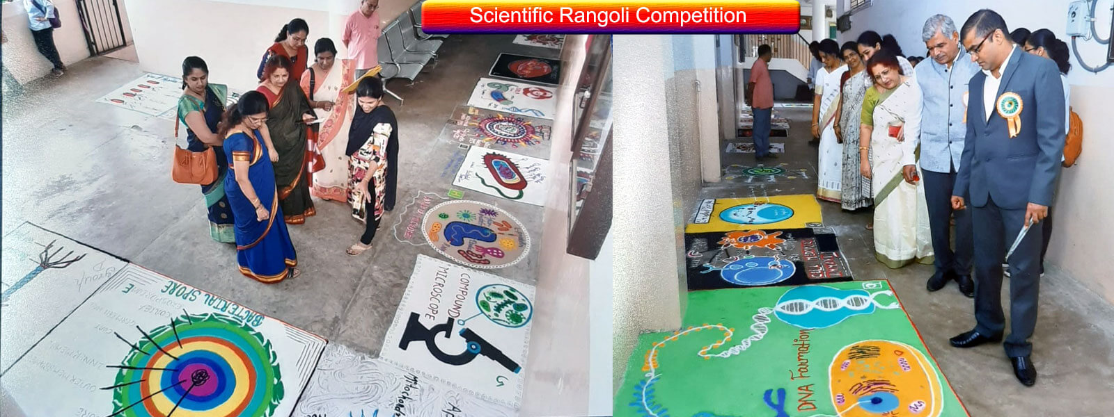 Scientific-Rangoli-Competi2