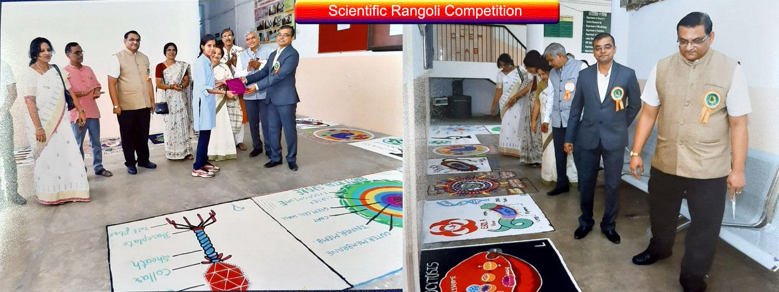 Scientific-Rangoli-Competit
